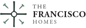 The Francisco Homes